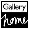 gallery-logo-for-website.jpg