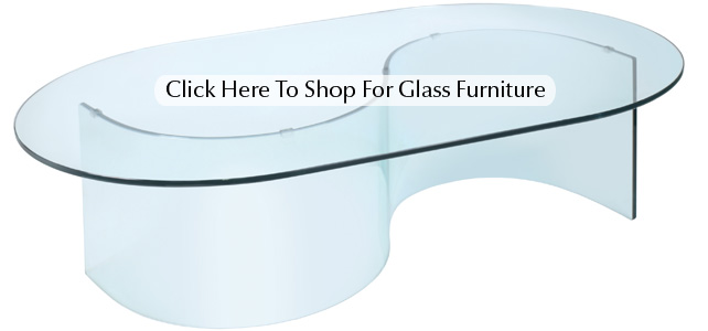 glass-furniture-1.jpg