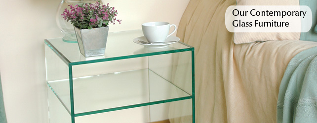 glass-furniture-category.jpg