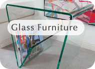 glass-furniture-home.jpg