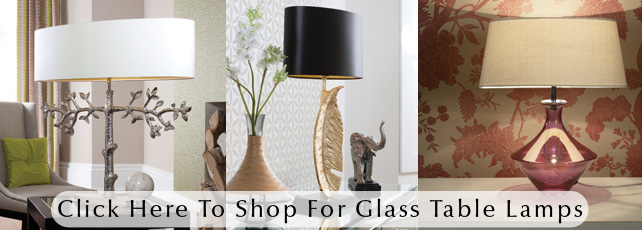 glass-table-lamps.jpg