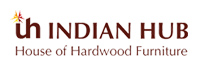 indian-hub-logo.jpg