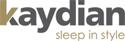 kaydian-logo.jpg