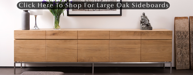 large-oak-sideboards.jpg