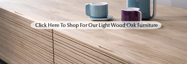 light-wood-furniture.jpg
