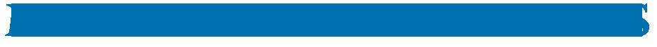 markwebster-logo.png