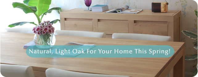 oak-dining-furniture-banner.jpg