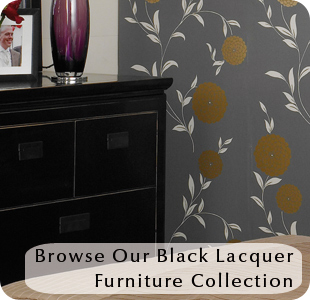 oriental-black-lacquer-furniture-h1.jpg