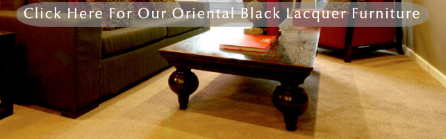 oriental-black-sussex.jpg