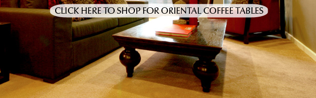 oriental-coffee-tables1.jpg