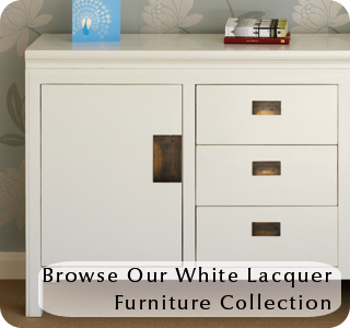 oriental-white-lacquer-furniture-h1.jpg