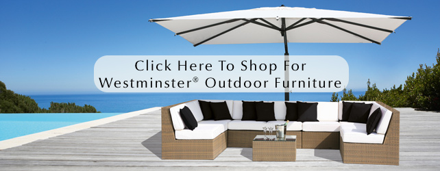 outdoor-furniture-2.jpg