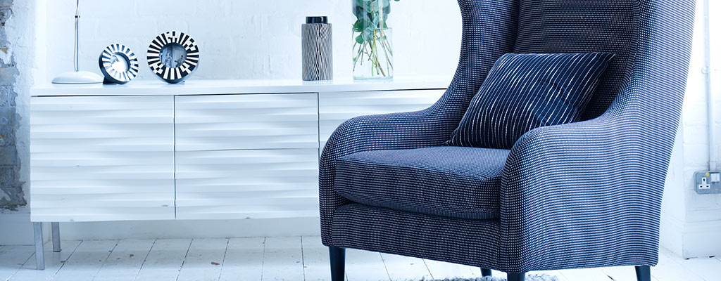 Popular Conran Wave Furniture