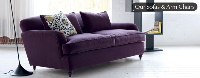 sofas-category.jpg