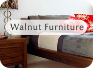 solid-walnut-furniture-home.jpg