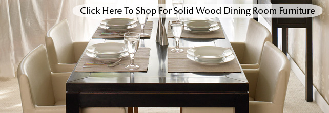 solid-wood-dining-furniture1.jpg