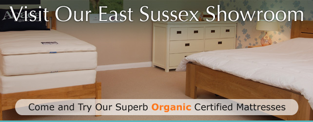 sussex-organic-mattresses-1.jpg