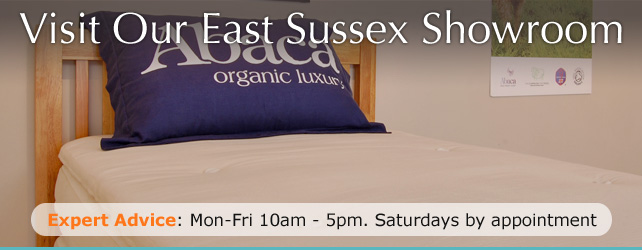 sussex-organic-mattresses-2.jpg