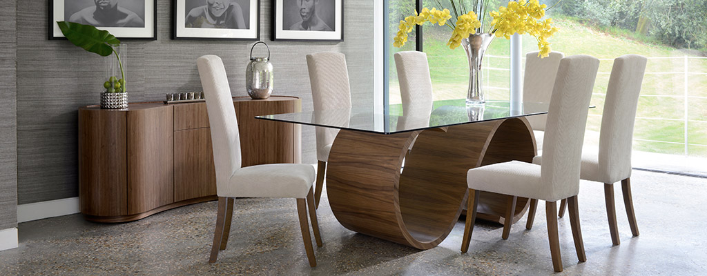Collection of contemporary dining room furniture cat jpg