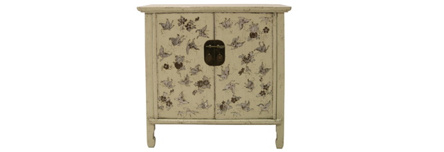 traditional-chinese-furniture.jpg
