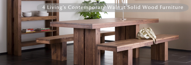 Magnificent Walnut Dining Room Furniture 642 x 220 · 66 kB · jpeg