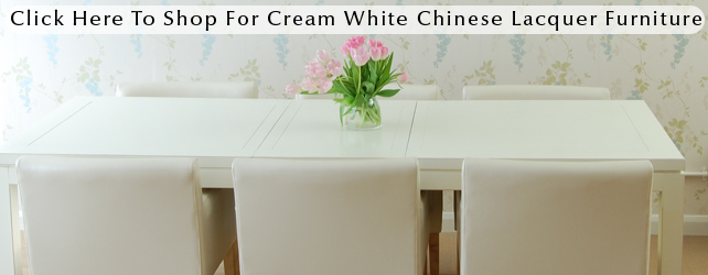 white-chinese-lacquer-furniture.jpg