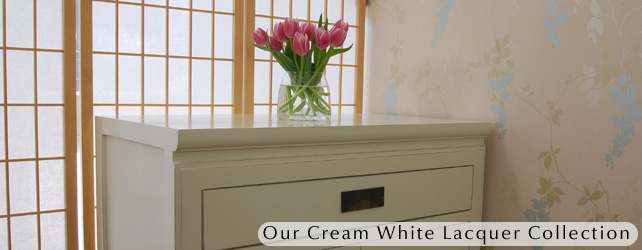 white-lacquer-category-2013.jpg
