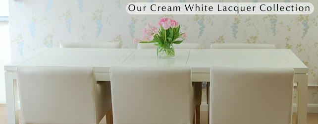 white-lacquer-dining-set1.jpg