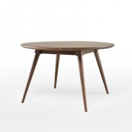 Wewood Maria Dining Table