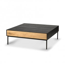 Blackbird Coffee Table Ethnicraft