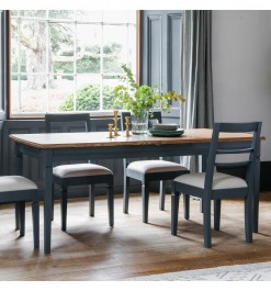 Gallery Bronte Extending Dining Table