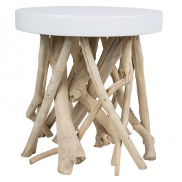 Zuiver Cumi Side Table