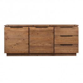 New York Large Sideboard