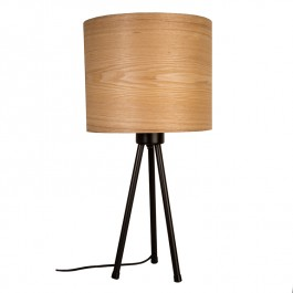 Dutchbone Table Lamp Woodland