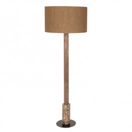 Dutchbone Floor Lamp Memphis