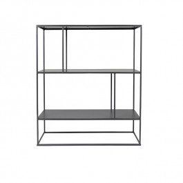 Zuiver Son Shelf