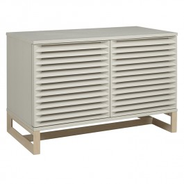 Conran Henley medium Sideboard Pebble