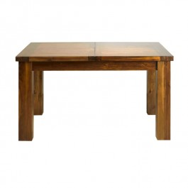Kember Extending Dining Table small