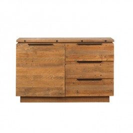 New York Small Sideboard