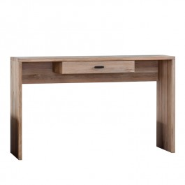 Console Table Kielder Hudson Living