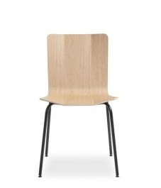 Dining Chair - Skovby 801
