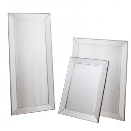 Mirrors by Gallery Baskin Mirror