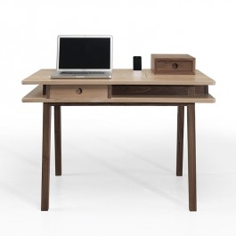 Wewood Dressing Table Lei