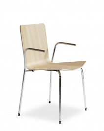Dining Chair - Skovby 802
