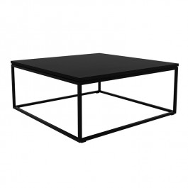 Ethnicraft Coffee Table Thin