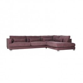 SITS Contemporary Corner Sofa Brandon