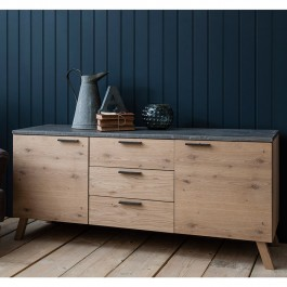 Sideboard Chilson Hudson Living