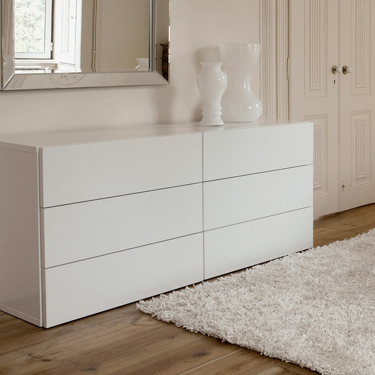 image beautiful of dresser bloggerwithdayjobs white chest drawer and original placed