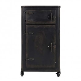 Dutchbone Brooke Cabinet