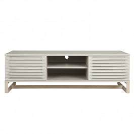 Conran Henley Media Unit